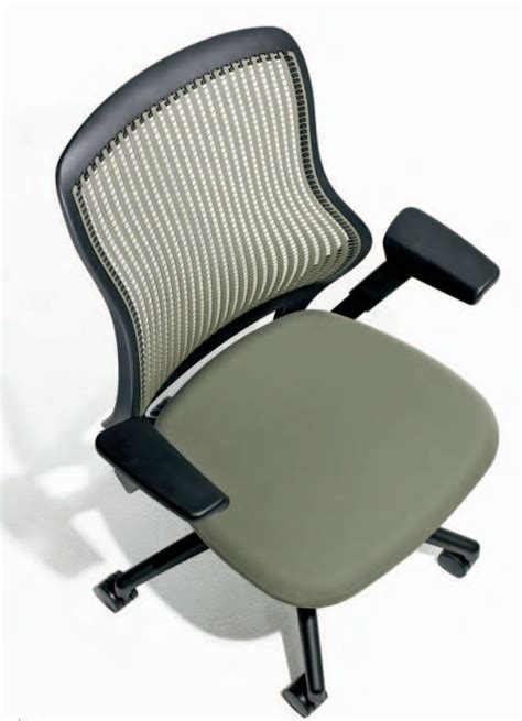 knoll regeneration chair manual knoll regeneration ergonomic chair review