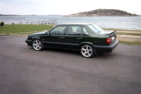 volvo  trpicture  reviews news specs buy car