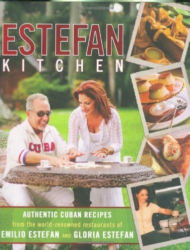 cookbooks list   selling caribbean west indian