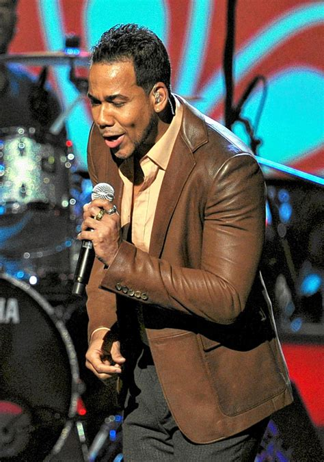 Romeo Santos & fans: a love story without Aventura - New ...