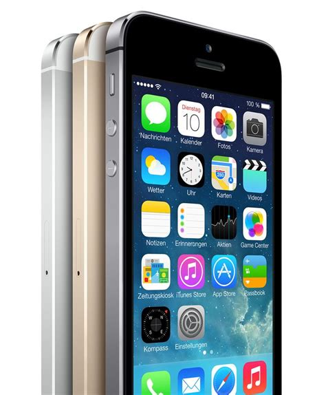 apple unveils new iphone 5s apple iphone 5s features apple ipod iphone mac