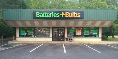 Boat Stores In Raleigh Nc by Raleigh Batteries Plus Bulbs Store Phone Repair Store