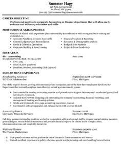 18999 common resume mistakes bad resume mistakes and what you can learn from them