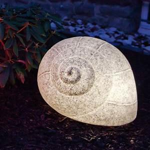 Granit Pflastersteine Größen : epstein schnecke granit in 2 gr en deutsche ~ Buech-reservation.com Haus und Dekorationen
