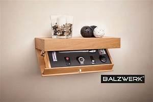 Möbel Mit Geheimfach : balzwerk store hochwertige m bel mit geheimfach made in germany ~ Eleganceandgraceweddings.com Haus und Dekorationen