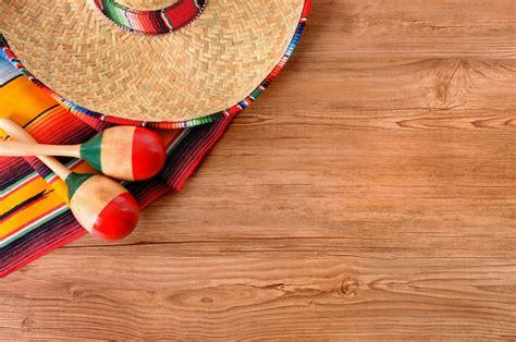 ¿Qué se celebra el Cinco de Mayo? | Eze-trip Agencia de Viajes