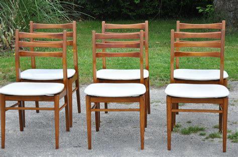 chaise roumaine chaises de type scandinave articles vendus
