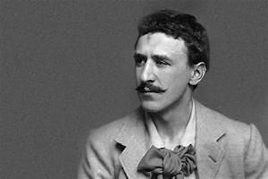 Charles Rennie Mackintosh : about mackintosh charles rennie mackintosh crm society ~ Orissabook.com Haus und Dekorationen