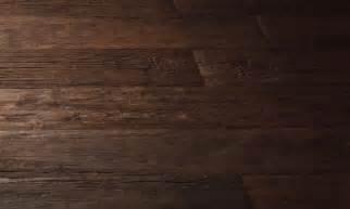 ceramic tile wood floor tiles gallery floor tile that looks like wood planks floor ideas