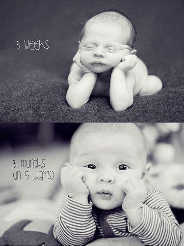 baby boy photo shoot ideas bing images kids