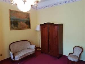 123 Tv Bettwäsche : 2 zimmer appartement mieten wien kurzfriste miete ~ Frokenaadalensverden.com Haus und Dekorationen