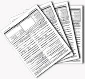 form i 589 application for asylum form i 589 application for asylum and withholding of