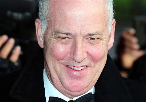 Michael Barrymore to make a TV comeback | Hollywood News ...