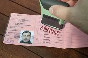 Annulation Permis De Conduire 0 Point : suspension de permis dans quels cas peut on perdre son permis de conduire ~ Medecine-chirurgie-esthetiques.com Avis de Voitures