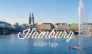 Hamburg Insider Tipps : die besten hamburg tipp mit top sehensw rdigkeiten ~ Eleganceandgraceweddings.com Haus und Dekorationen