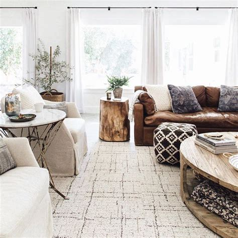 Rugs  Home Decor  I've Been Searching For A Large 12x12