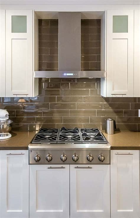 Kitchen Oven Vent by How To Choose The Best Range Buyer S Guide