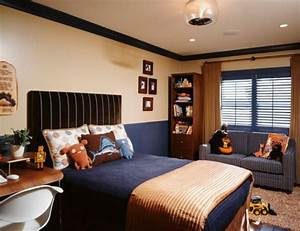 cool boys room paint ideas for colorful and brilliant With cool and stylish room boys