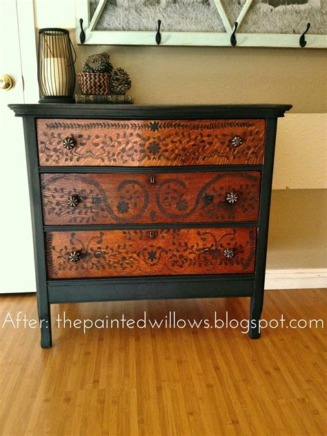 Bedroom Furniture Ideas Diy by Furniture Gallery Tons Of Before And After Diy Furniture