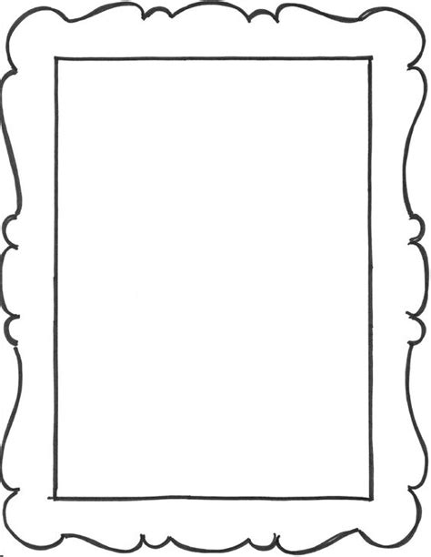 Add A Few Frame Outlines To The Art Notebook Party Favors. Free Graduation Invitation Template. Flow Chart Template Free. After Effects Intros Template. Mothers Day Video Ideas. Professional Binder Cover Template. Graduation Gift Card Box. Top Forensic Psychology Graduate Programs. Make Posters Cheap
