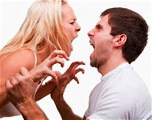 dating a man with bipolar 2