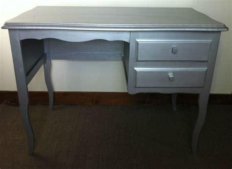 bureau à l ancienne le de bureau ancienne 28 images bibliothque dans