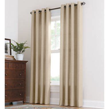 jcpenney curtainswindow treatments 24 best images about jcp on surf studios and home