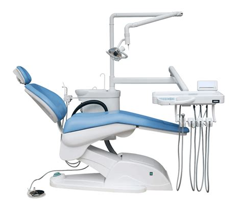 dental equipment am2060bj china dental equipment