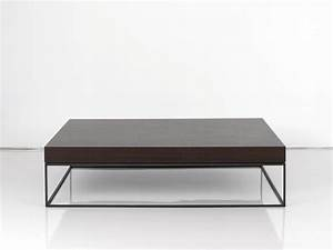 coffee tables ideas top low coffee tables uk coffee With very low coffee table