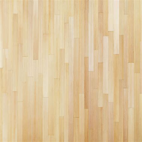 straw marquetry  beechwood  alexander lamont wall