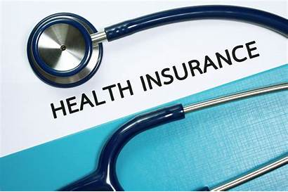 Insurance Health Private Need Changes Affordable