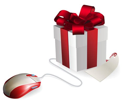 3 benefits of buying birthday gifts online 3 benefits of
