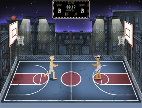 world basketball challenge hacked cheats hacked  games