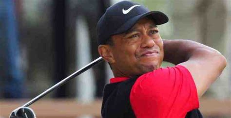 Tiger Woods Biography Facts, Childhood, Net Worth, Life ...
