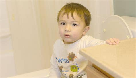 diarrhea remedies causes dangers amp prevention tips in 423   diarrhea