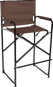 cheap new folding director chair find new folding director chair deals on line at alibaba