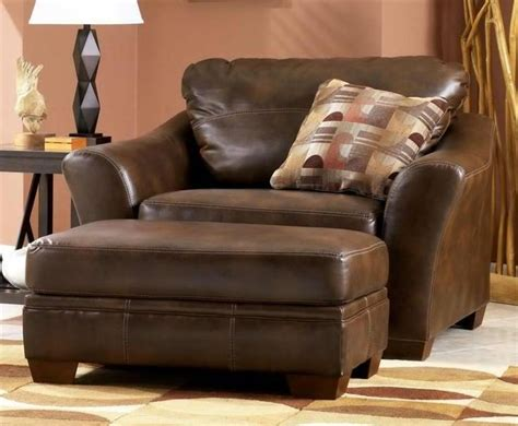 Large Armchair Loveseat by Best 20 Oversized Living Room Chair Ideas On