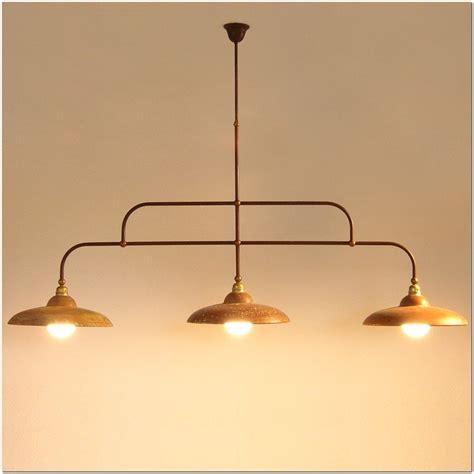 Lampen Und Leuchten Lutz Hauptdesign