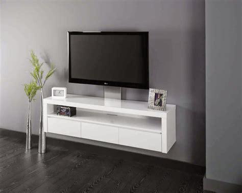 meuble de tele ikea meuble tv suspendre ikea