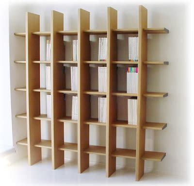Jeri's Organizing & Decluttering News Shelving (and Other