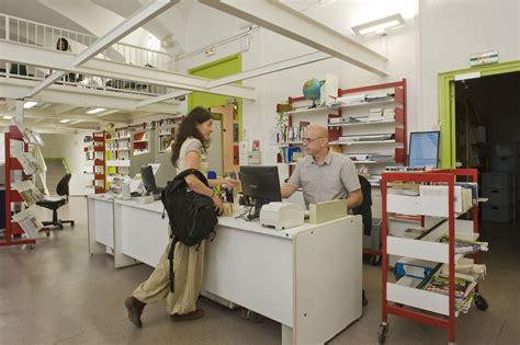bureau rhone alpes photographes en rhône alpes bureau du prêt de la