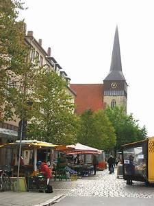 Neustädter Markt Hildesheim : kirchenkreis hildesheim sarstedt hildesheim st lamberti gemeinde ~ Orissabook.com Haus und Dekorationen