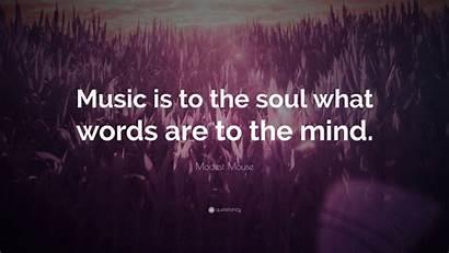 Quotes Wallpapers Aesthetic Words Soul Quotefancy Desktop