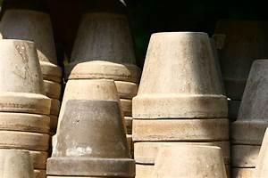 Gießformen Selber Herstellen : beton gie formen selber herstellen ~ Michelbontemps.com Haus und Dekorationen