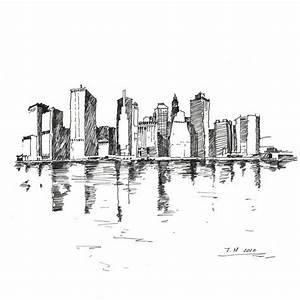 Best 25+ Doodle sketch ideas on Pinterest | Sketch drawing ...