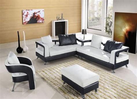 Nuestro alfombras rojas baratas favorito elegido por todos. Pensando en comprar muebles para la sala? - Taringa!