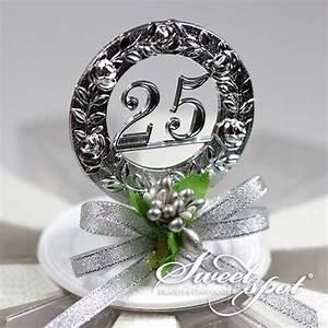 Décoration Anniversaire 25 Ans : decoration gateau anniversaire 25 ans ~ Melissatoandfro.com Idées de Décoration