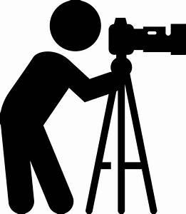Photography Camera Logo Png | www.imgkid.com - The Image ...