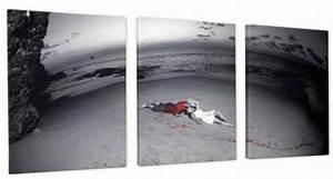 Dreiteilige Bilder Auf Leinwand : mehrteilige bilder auf leinwand geschenkideen blog ~ Orissabook.com Haus und Dekorationen