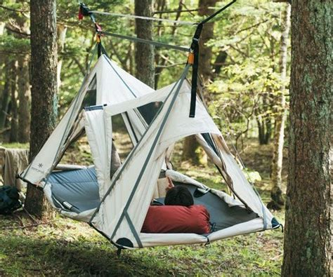 hanging canopy tent best 25 hanging tent ideas on